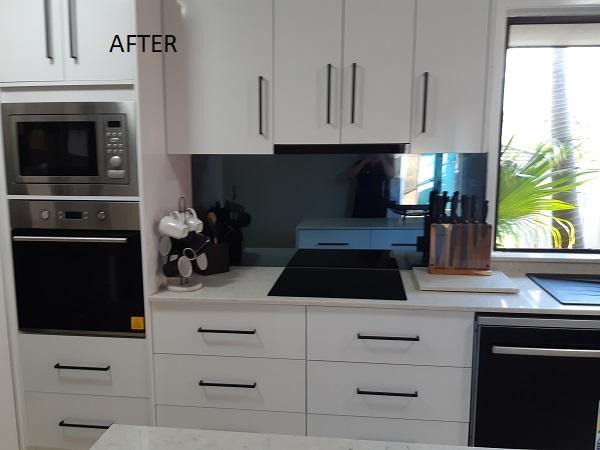 After Kitchen 7