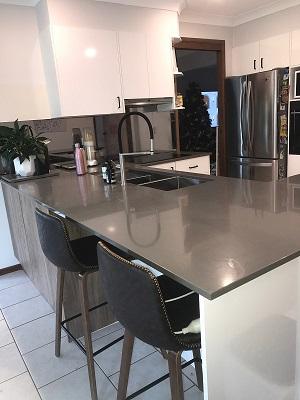 New Kitchen 5
