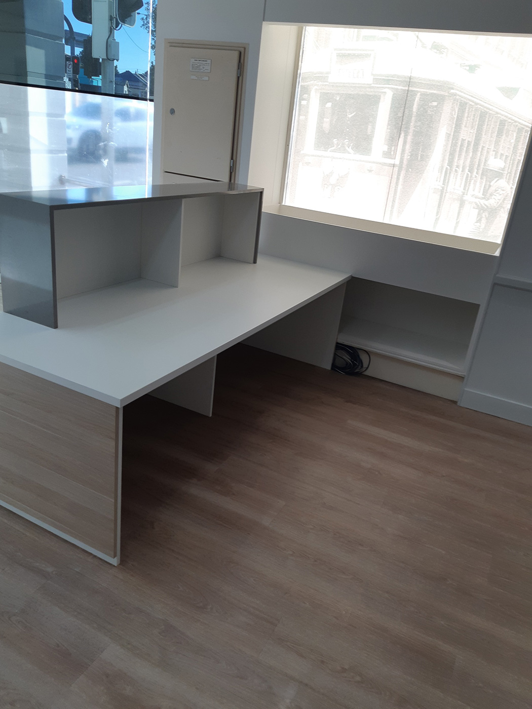 Commercial-Office-Joinery-image-1