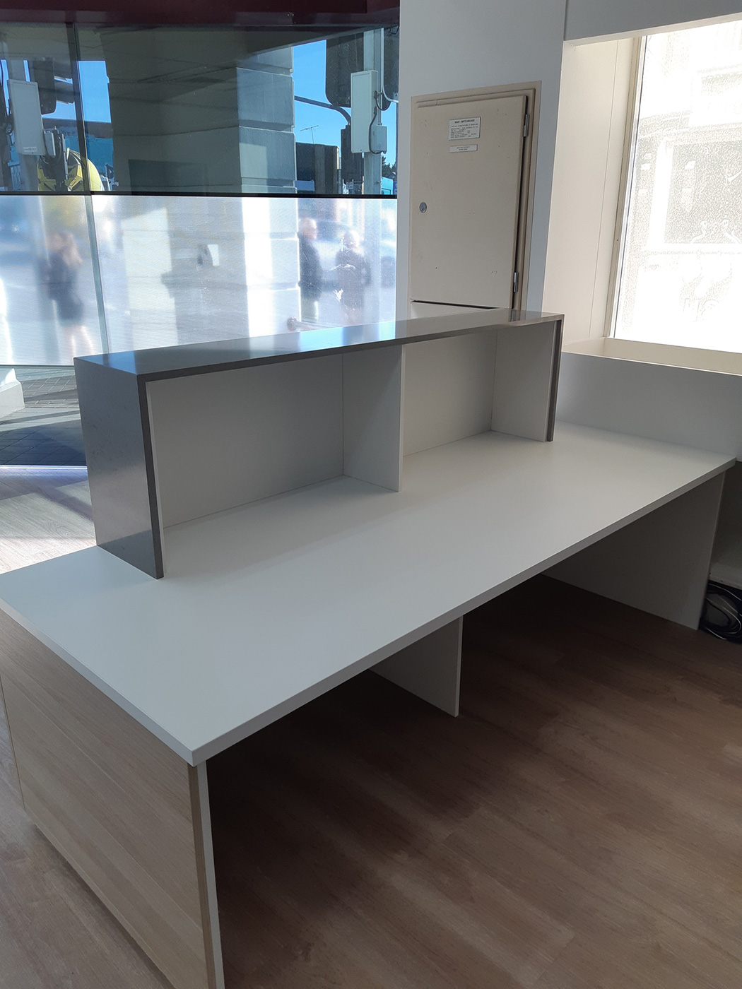 Commercial-Office-Joinery-image-4