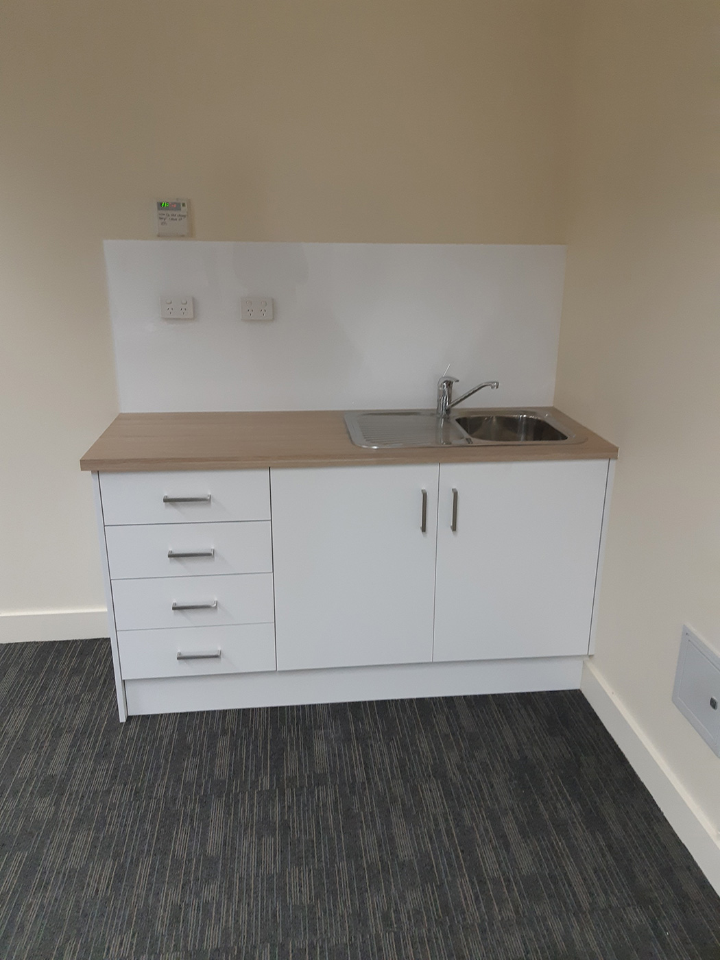 Commercial-Office-Joinery-image-5